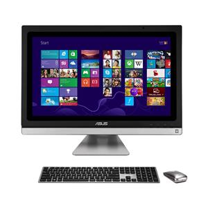 ASUS ET2311-INTH-Core-i7-6GB-1TB-1GB-Touch